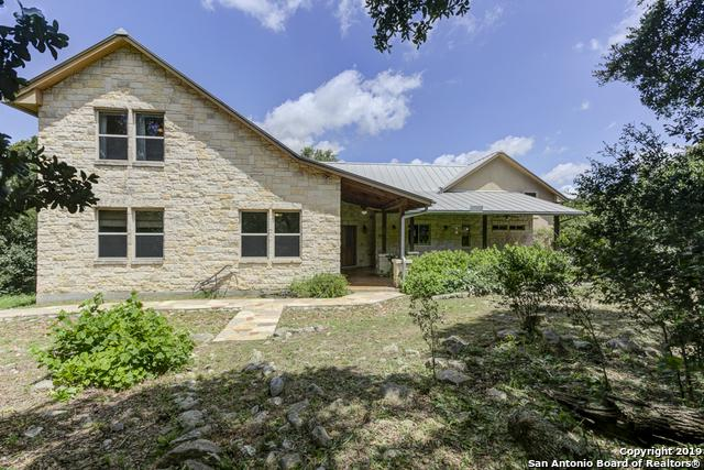 211 Hidden Pt, New Braunfels, TX 78132 (MLS #1393777) :: BHGRE HomeCity