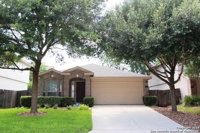 407 Foxglove Path, San Antonio, TX 78245 (MLS #1393786) :: BHGRE HomeCity