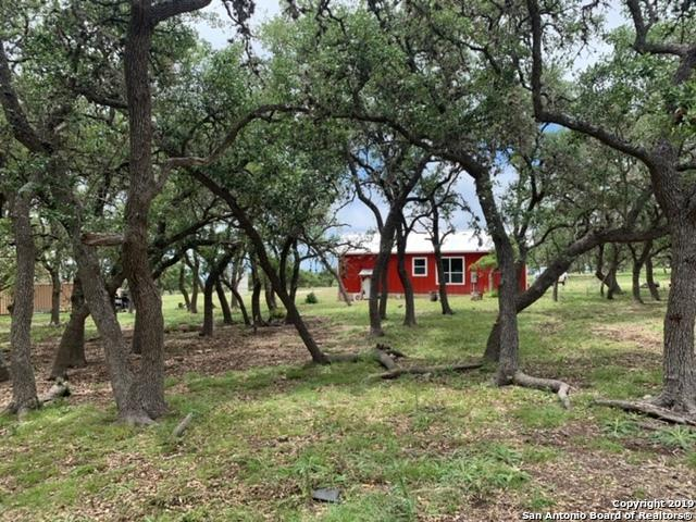 927A Fm 473, Boerne, TX 78006 (MLS #1393804) :: The Mullen Group | RE/MAX Access