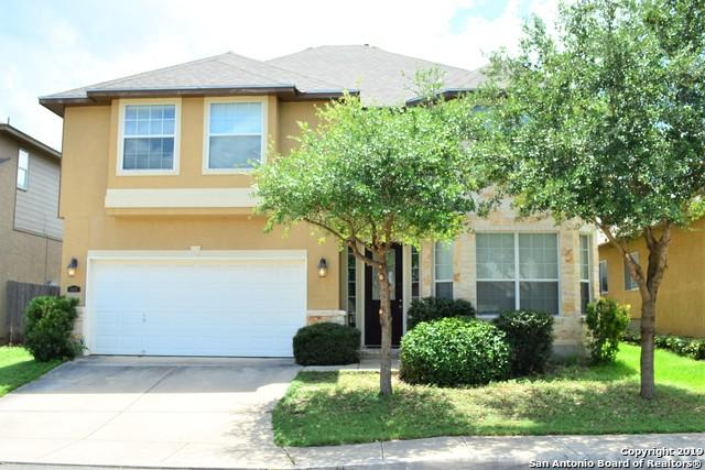 10435 Avalon Ridge, San Antonio, TX 78240 (MLS #1393817) :: Neal & Neal Team