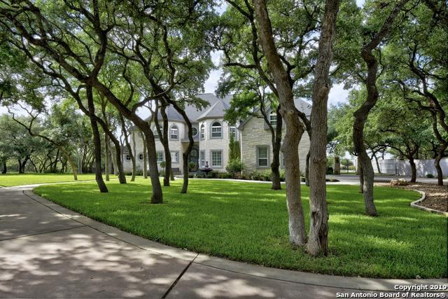 2500 Summit Ridge, San Marcos, TX 78666 (#1393835) :: The Perry Henderson Group at Berkshire Hathaway Texas Realty