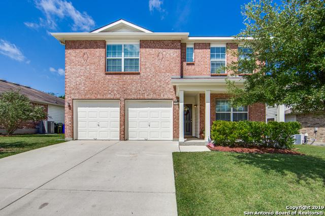 5208 Brookline, Schertz, TX 78108 (MLS #1393836) :: The Mullen Group | RE/MAX Access