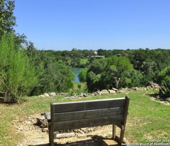 112 Lakeshore Ln, Bandera, TX 78003 (MLS #1393837) :: The Mullen Group | RE/MAX Access