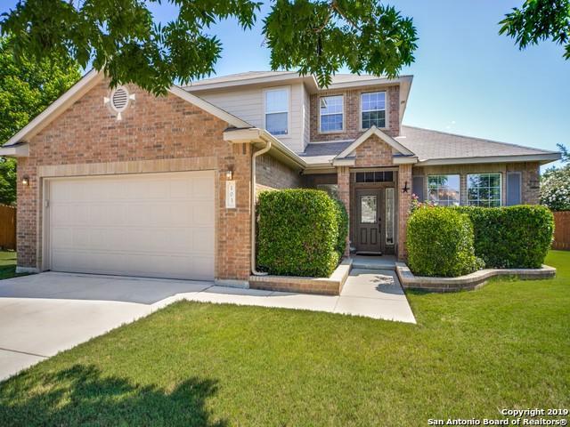 103 Deerwood Oaks, Boerne, TX 78006 (MLS #1393852) :: The Mullen Group | RE/MAX Access