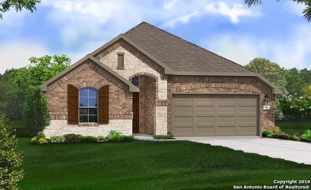 27915 Lokaya Falls, Boerne, TX 78015 (MLS #1393870) :: Alexis Weigand Real Estate Group