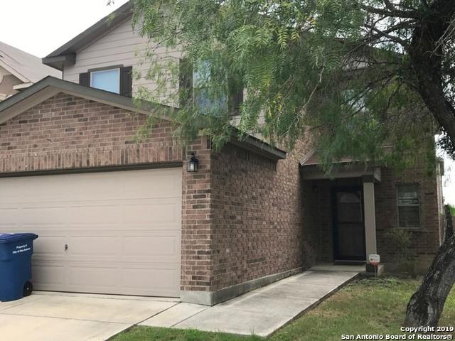 9618 Pleasanton Bf, San Antonio, TX 78221 (MLS #1393900) :: Tom White Group