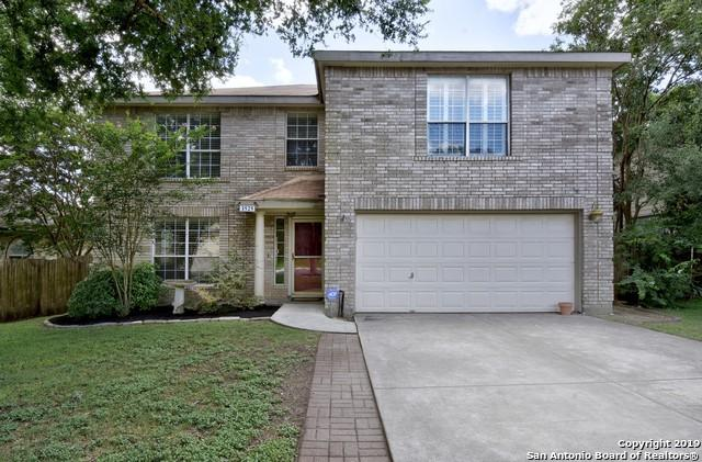 3525 Saratoga Pl, Schertz, TX 78154 (MLS #1393929) :: The Mullen Group | RE/MAX Access