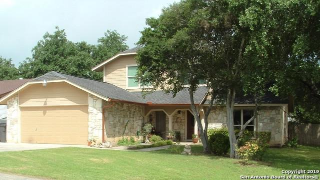 1003 Hayloft Ln, San Antonio, TX 78245 (MLS #1393931) :: The Mullen Group | RE/MAX Access