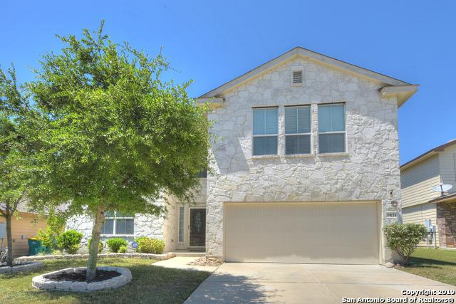 9831 Common Law, Converse, TX 78109 (MLS #1393933) :: The Mullen Group | RE/MAX Access