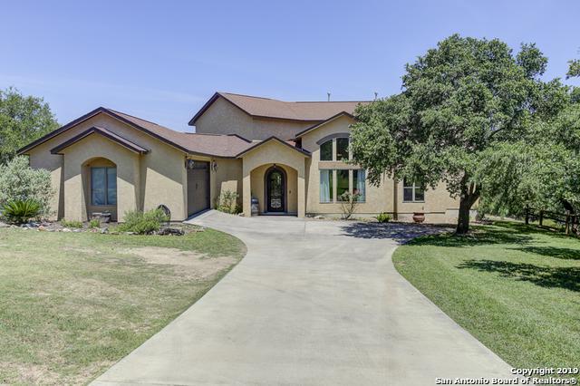213 Northridge, New Braunfels, TX 78132 (MLS #1393980) :: BHGRE HomeCity