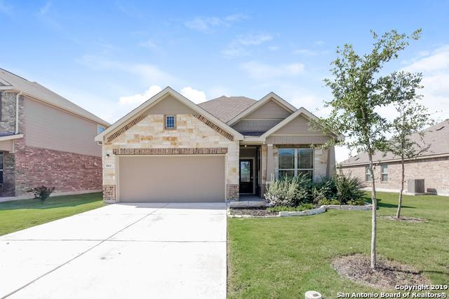 1865 Logan Trail, New Braunfels, TX 78130 (MLS #1394013) :: BHGRE HomeCity