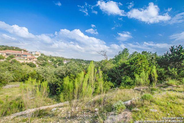 CB 4695A Autumn Cyn, Boerne, TX 78006 (MLS #1394019) :: The Gradiz Group