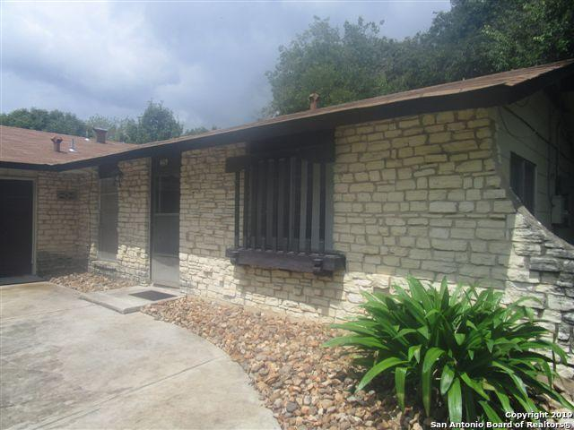 4419 Sunshadow St, San Antonio, TX 78217 (MLS #1394068) :: Tom White Group