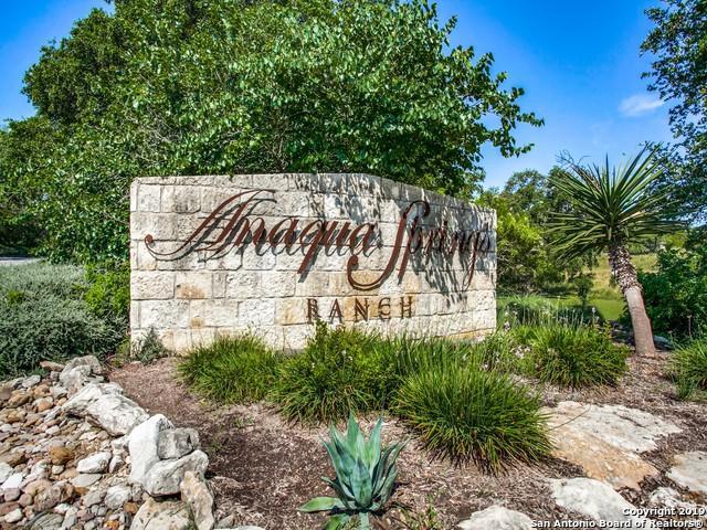 5.69 ACRES Paraiso Bluff, Boerne, TX 78006 (MLS #1394110) :: Exquisite Properties, LLC