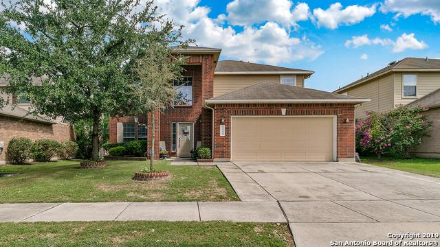 3504 Woodlawn Farms, Schertz, TX 78154 (MLS #1394133) :: Glover Homes & Land Group