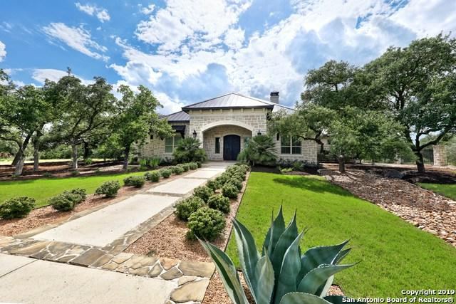 9 Ranch Brook, Boerne, TX 78015 (MLS #1394170) :: The Mullen Group | RE/MAX Access