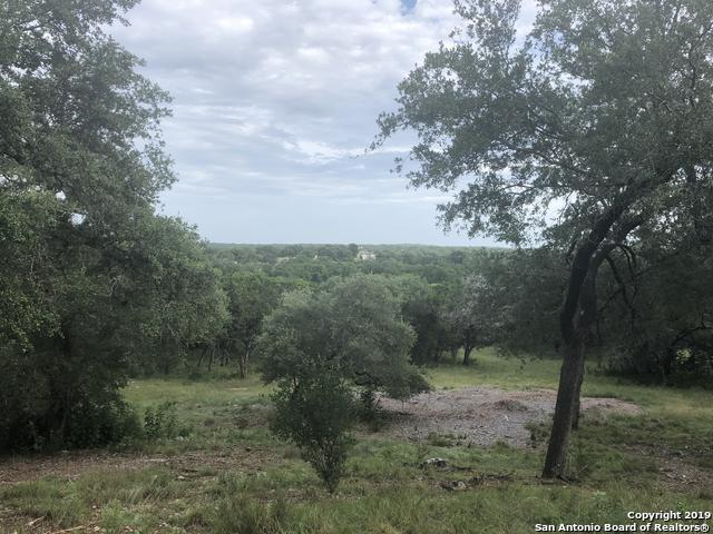 LOT 58 Riverwood, Boerne, TX 78006 (MLS #1394181) :: Tom White Group