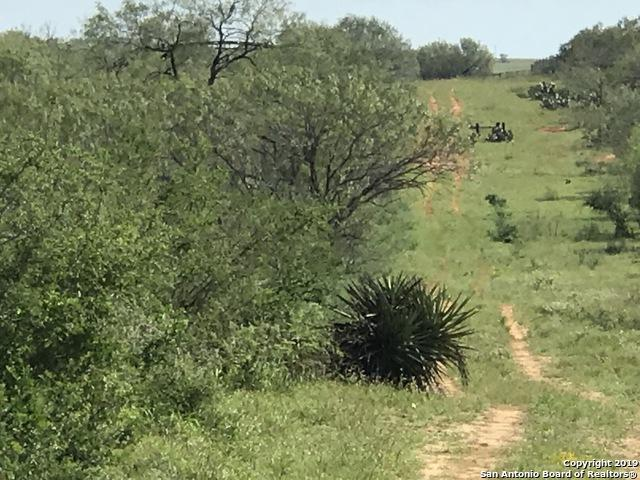 201 County Road 4520, Dilley, TX 78017 (MLS #1394213) :: The Mullen Group   RE/MAX Access