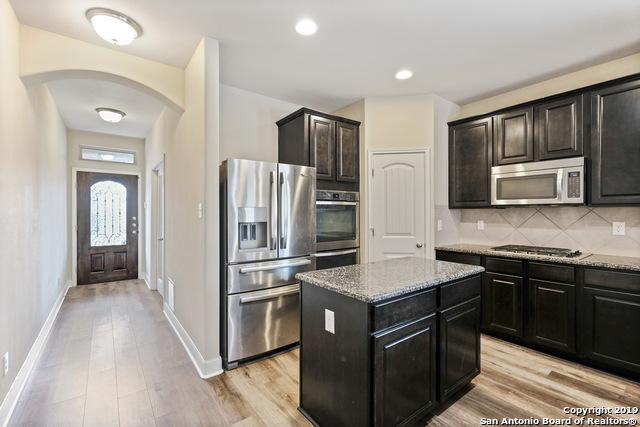 12606 Prude Ranch, San Antonio, TX 78254 (MLS #1394287) :: Exquisite Properties, LLC