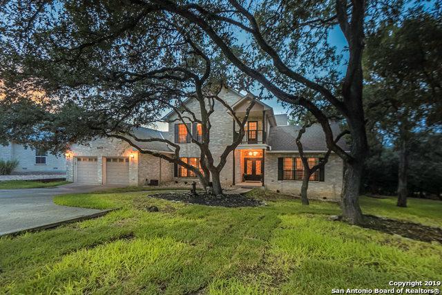 8519 Phoenix Ave, Selma, TX 78154 (MLS #1394295) :: Reyes Signature Properties