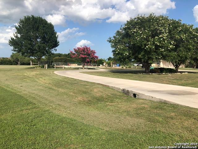 109 Windwood Circle, Seguin, TX 78155 (MLS #1394301) :: BHGRE HomeCity