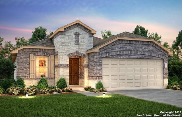 12146 Matador Ranch, San Antonio, TX 78254 (MLS #1394311) :: Vivid Realty