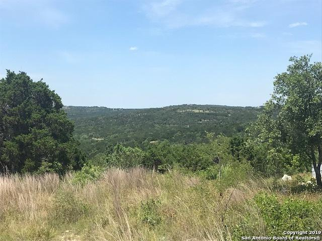 LOT 8 BLOCK 4 Pr 2771, Mico, TX 78056 (MLS #1394316) :: Exquisite Properties, LLC