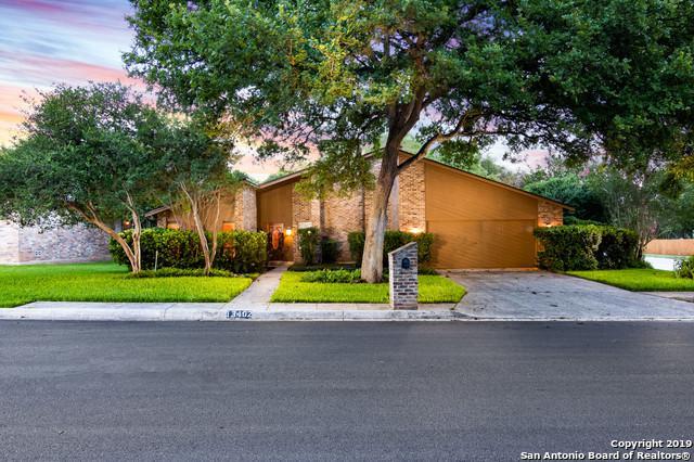13402 La Vista Dr, San Antonio, TX 78216 (MLS #1394369) :: The Castillo Group