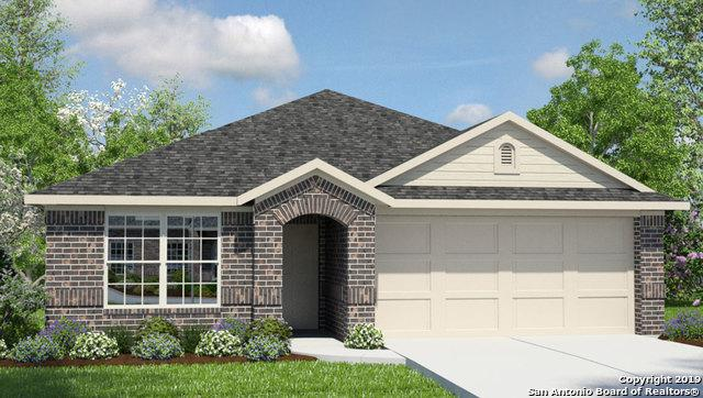 2693 Mccrae, New Braunfels, TX 78130 (MLS #1394372) :: BHGRE HomeCity