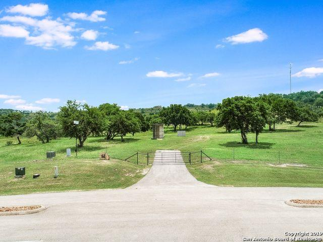 62 Vista Real Ave, Boerne, TX 78006 (#1394405) :: The Perry Henderson Group at Berkshire Hathaway Texas Realty