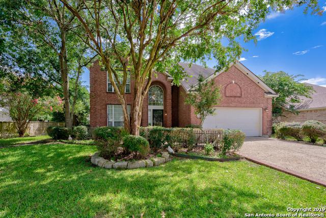 4749 Green Bluff Dr, Schertz, TX 78154 (MLS #1394448) :: BHGRE HomeCity