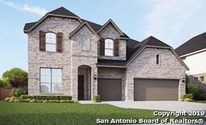 99 Destiny Drive, Boerne, TX 78006 (MLS #1394463) :: Tom White Group