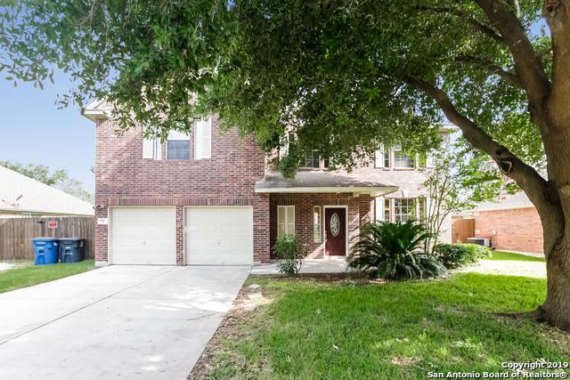 526 Walnut Heights Blvd, New Braunfels, TX 78130 (MLS #1394501) :: Alexis Weigand Real Estate Group