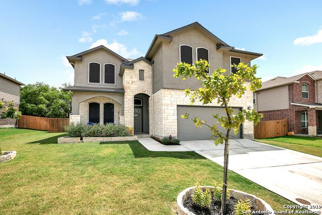 2155 Flintshire Dr, New Braunfels, TX 78130 (MLS #1394580) :: BHGRE HomeCity