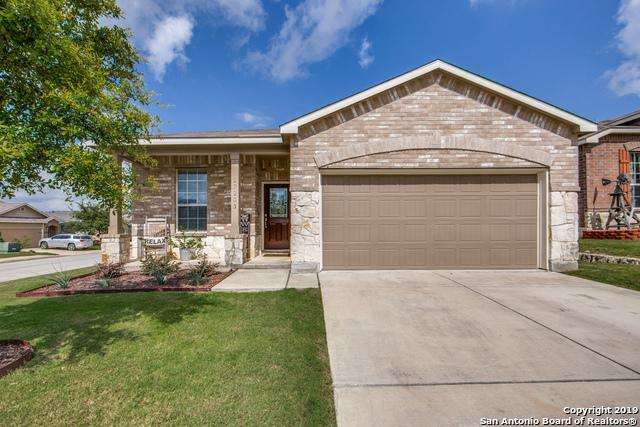 27203 Rio Bank, Boerne, TX 78015 (MLS #1394594) :: NewHomePrograms.com LLC