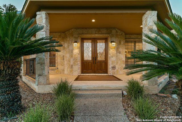 26911 Park Loop Rd, New Braunfels, TX 78132 (MLS #1394597) :: BHGRE HomeCity