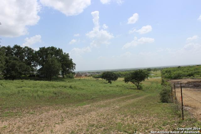 5395 Fm 1518 2, Converse, TX 78109 (MLS #1394599) :: The Mullen Group   RE/MAX Access