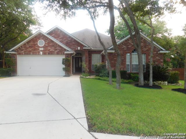 4453 Owl Creek Rd, Schertz, TX 78154 (MLS #1394631) :: BHGRE HomeCity