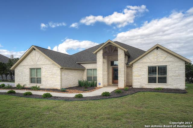 779 Haven Pt, New Braunfels, TX 78132 (MLS #1394646) :: Neal & Neal Team