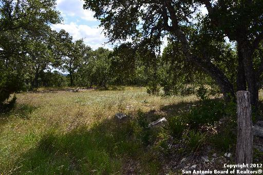 LOT 1 Clubs Dr, Boerne, TX 78006 (MLS #1394653) :: Tom White Group