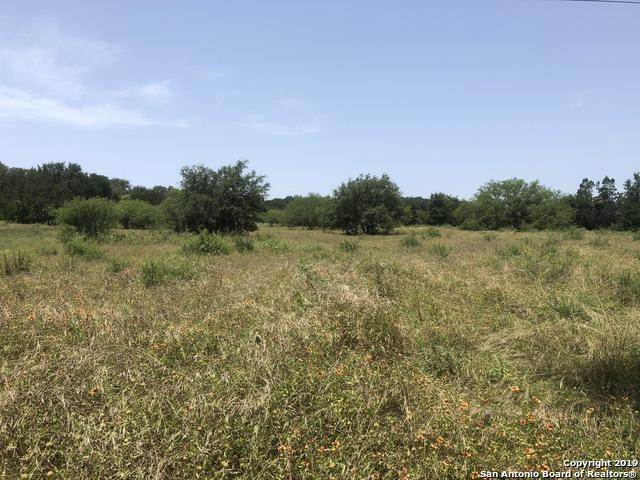 20530 Schneider Ln, Garden Ridge, TX 78266 (MLS #1394667) :: Tom White Group