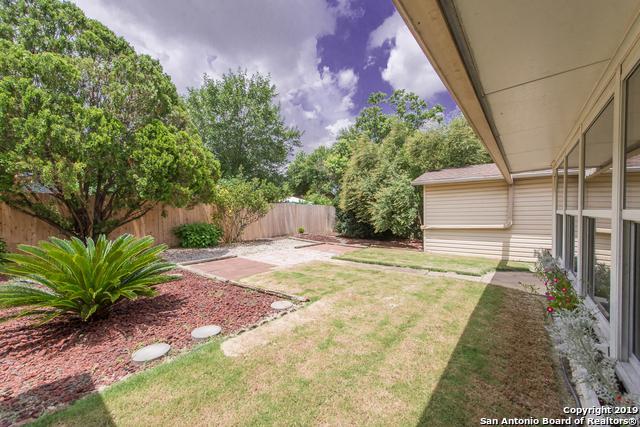 5850 Fort Stanwix St, San Antonio, TX 78233 (MLS #1394753) :: BHGRE HomeCity