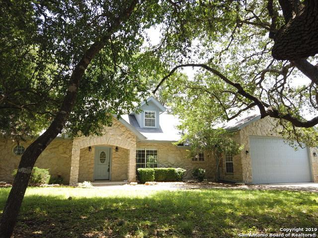 216 Ranger Dr, Boerne, TX 78006 (MLS #1394783) :: Exquisite Properties, LLC
