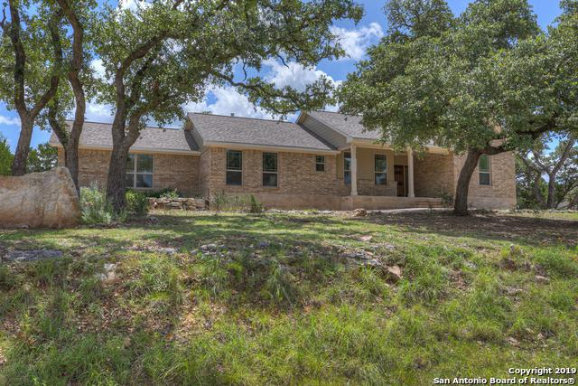 135 Flanders, Fischer, TX 78623 (#1394798) :: The Perry Henderson Group at Berkshire Hathaway Texas Realty