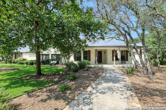 142 Kitty Kat Ln, Boerne, TX 78006 (MLS #1394811) :: The Mullen Group | RE/MAX Access
