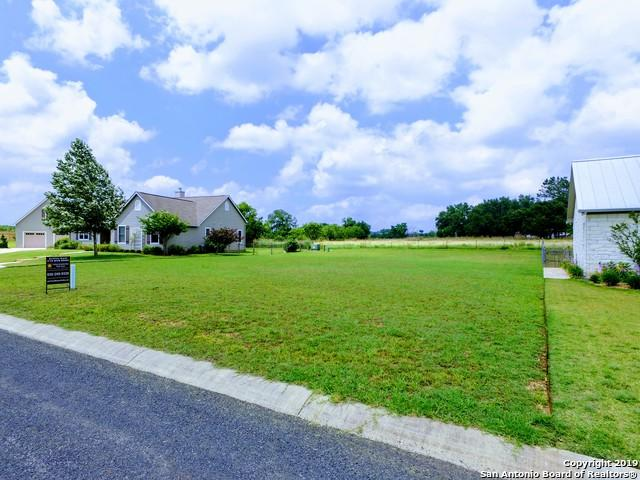 922 Laurel Ln, Fredericksburg, TX 78624 (MLS #1394817) :: ForSaleSanAntonioHomes.com