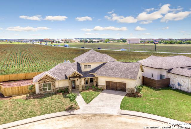 1222 Gruene Estate, New Braunfels, TX 78130 (MLS #1394973) :: Magnolia Realty