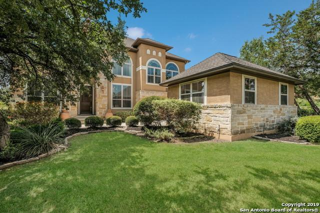 10506 Campo Viejo, Boerne, TX 78006 (MLS #1394986) :: The Mullen Group | RE/MAX Access