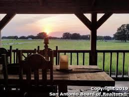 323 Buckskin Trail, Bandera, TX 78003 (MLS #1394992) :: NewHomePrograms.com LLC