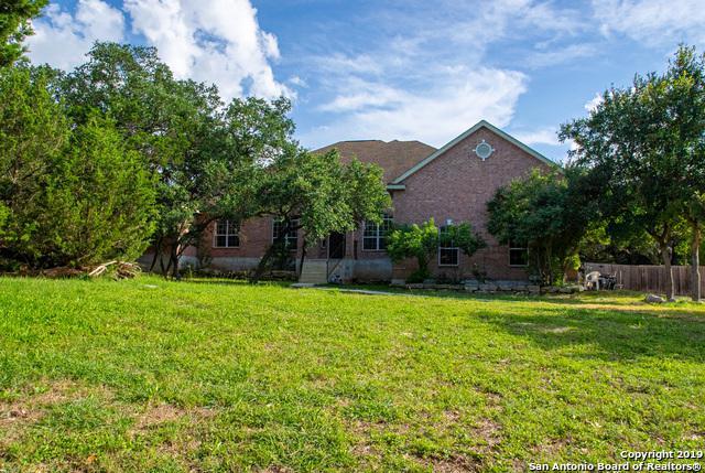 114 W Borgfeld Dr, San Antonio, TX 78260 (MLS #1395053) :: Exquisite Properties, LLC
